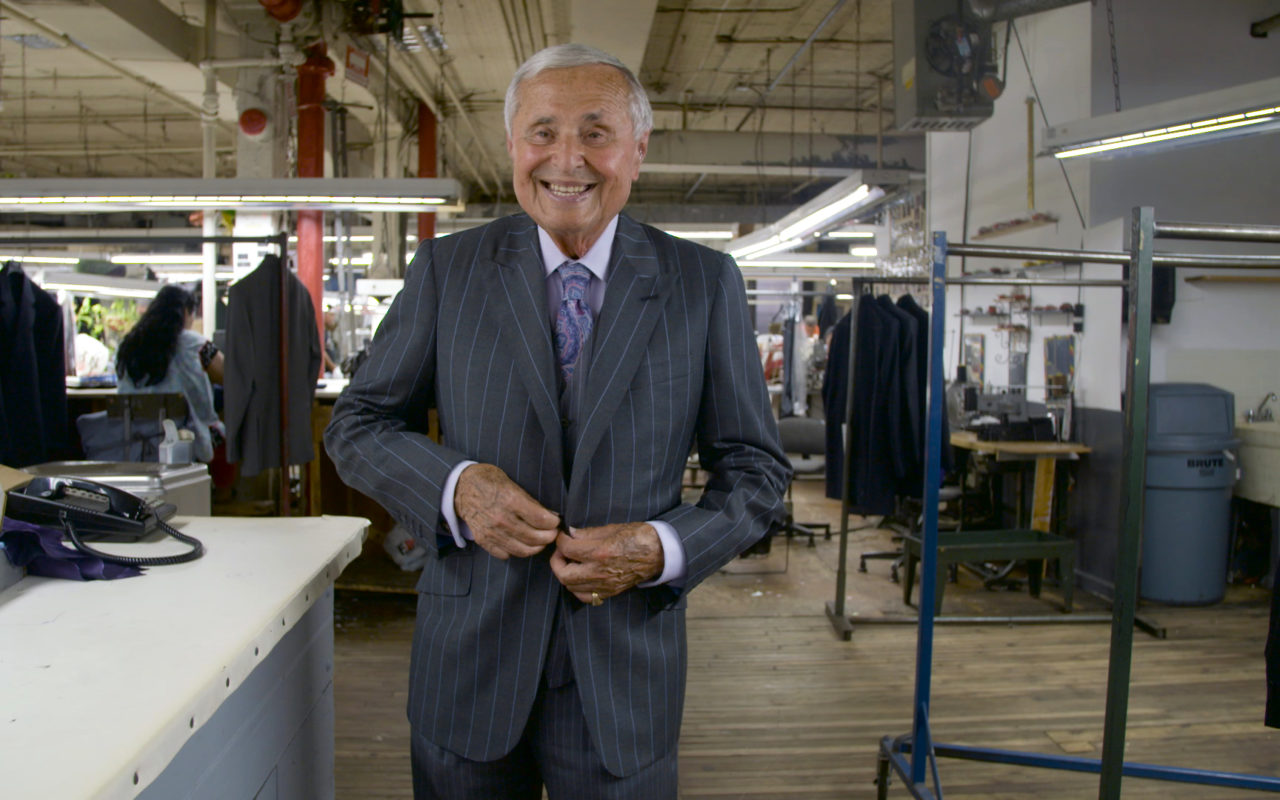 Presidential_Tailor